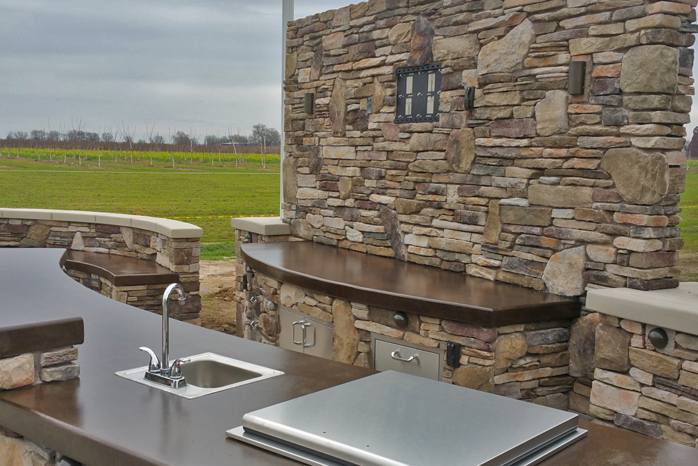 outdoor_kitchen_sacramento_design_05