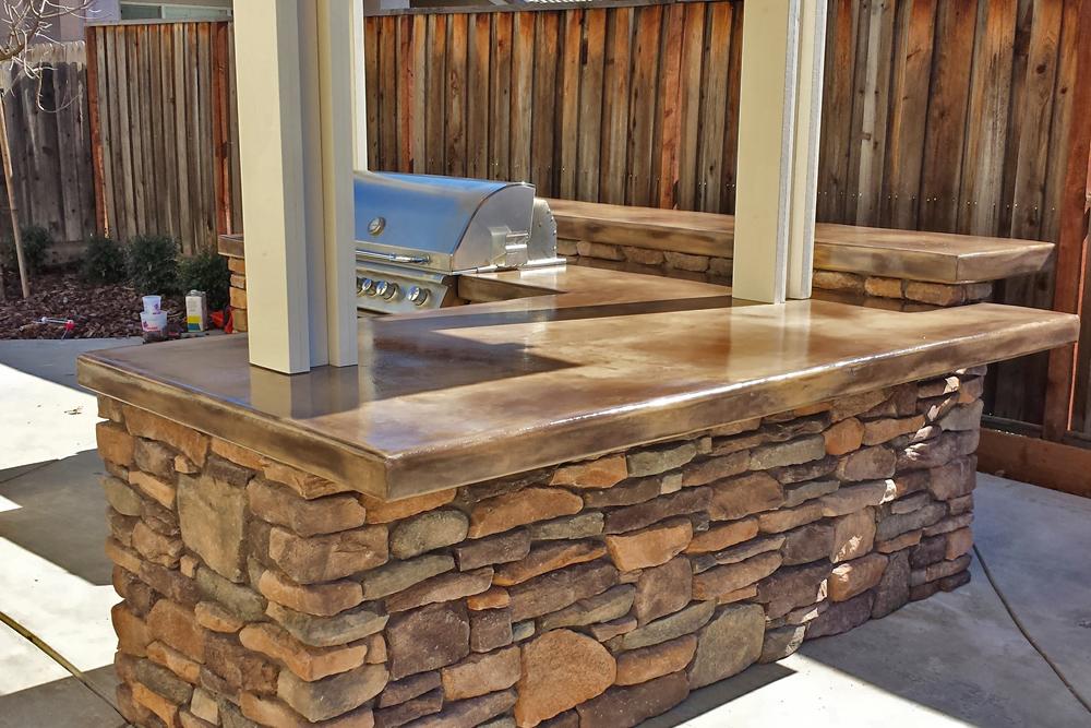 outdoor_kitchen_sacramento_design_34