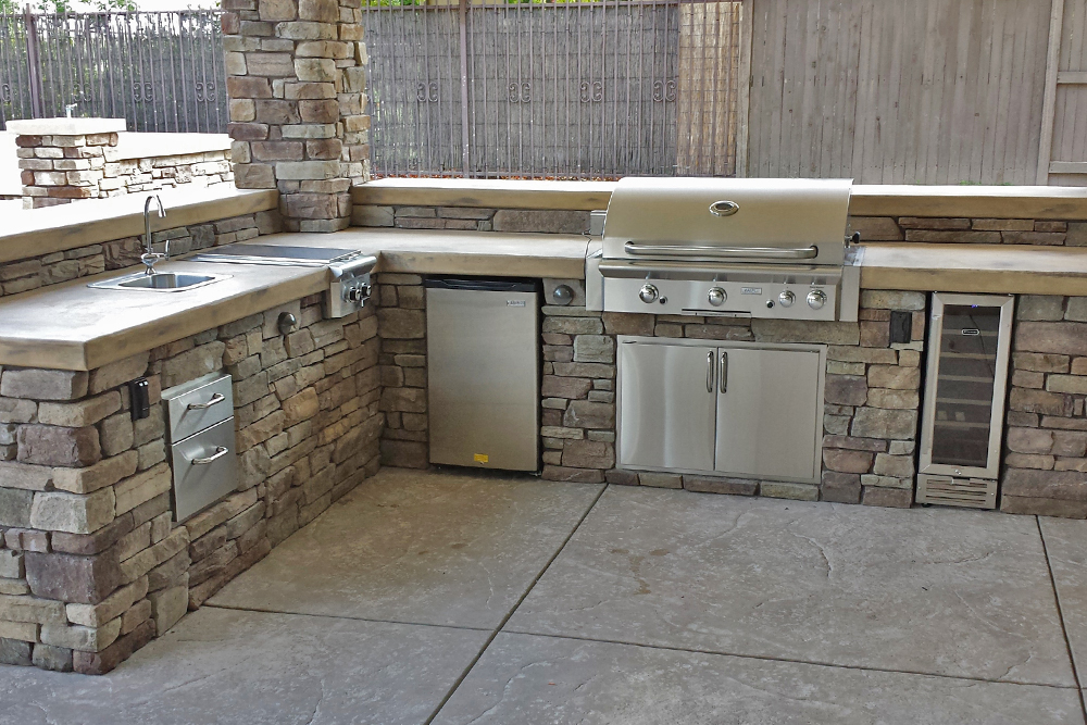 outdoor_kitchen_sacramento_design_35