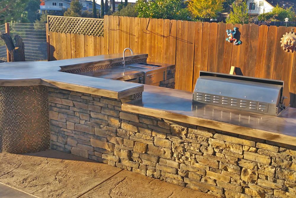 outdoor_kitchen_sacramento_design_41