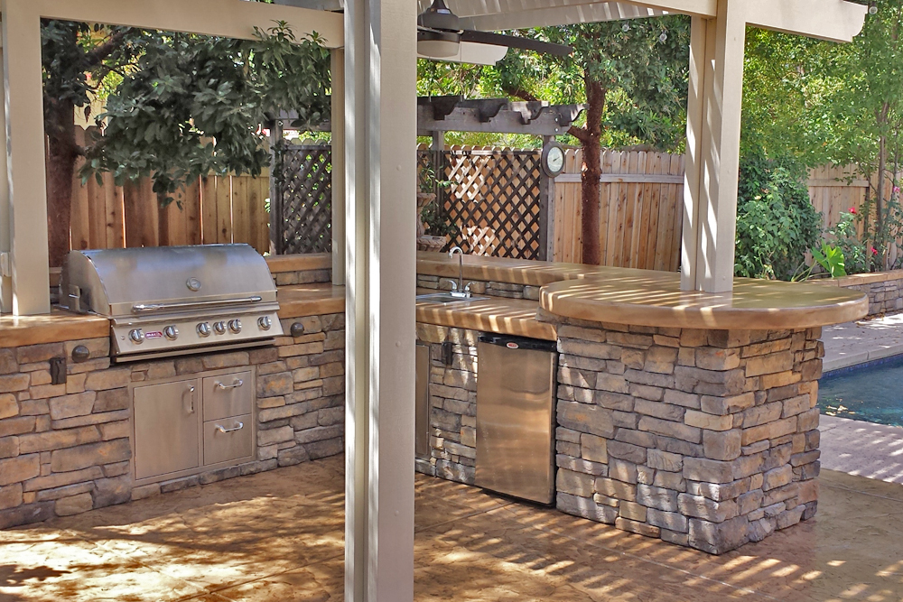outdoor_kitchen_sacramento_design_49