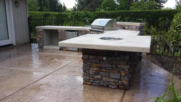 Outdoor_Kitchen_Project_4_02