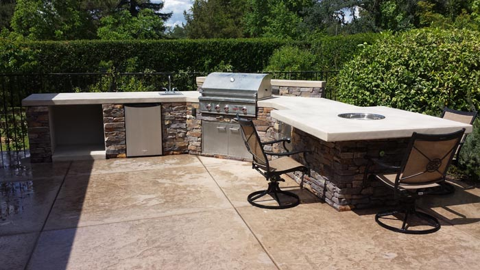 Outdoor_Kitchen_Project_4_03