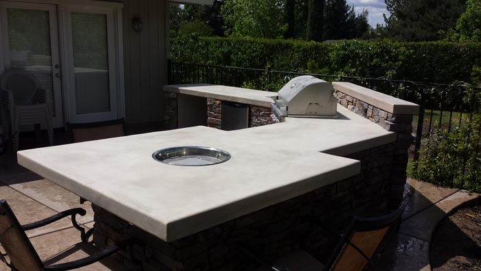 Outdoor_Kitchen_Project_4_04