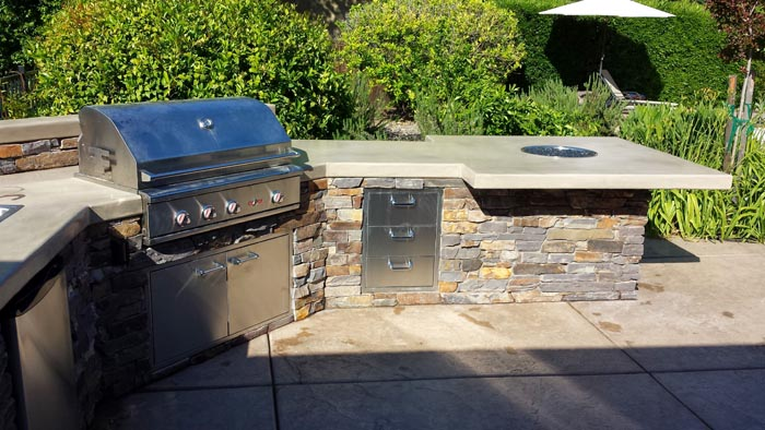 Outdoor_Kitchen_Project_4_06