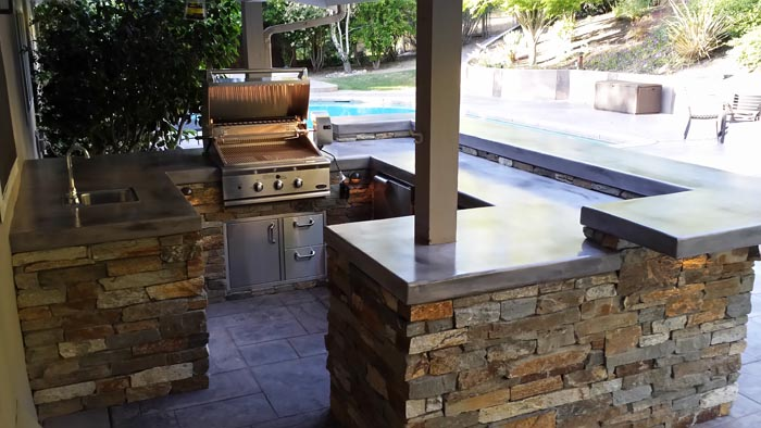 Outdoor_Kitchen_Project_5_04